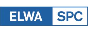 elwa_spc_logo