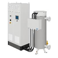 ELWA Power-to-Heat (P2H)