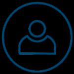 ELWA Icon für den Bereich Beratung