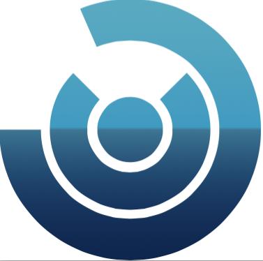 Logo Hannover Messe 2019
